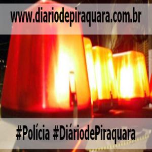 POLICIA-DIARIODEPIRAQUARA450