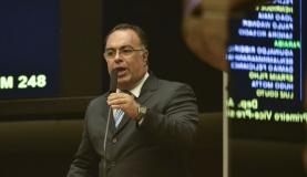 André Vargas / Arquivo Agência Brasil