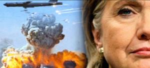guerra-nuclear-hillary