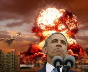 guerra-nuclear-obama