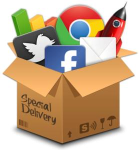 caixa-comunicacao-e-marketing-digital-rodini-netto