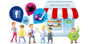 redes-sociais-empresas