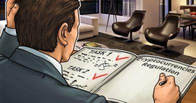 #EconomiaDigital: Regulação Bitcoin é simples em teoria, bastante complexa na realidade