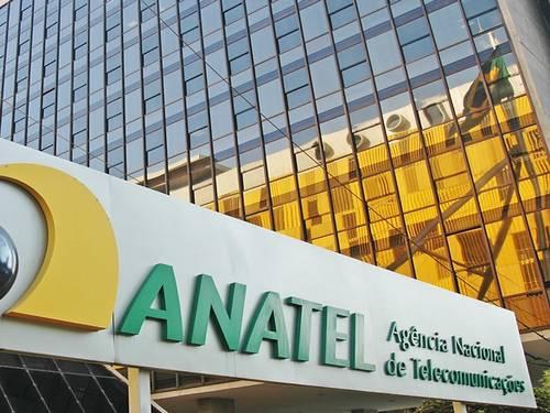 Anatel registra queda de 5,7% nas reclamações contra prestadoras de telecomunicações
